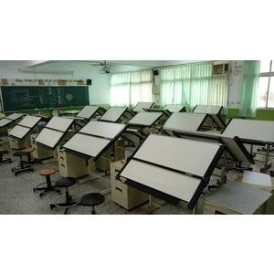 製圖教室C2_9854