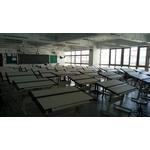 製圖教室D_9532
