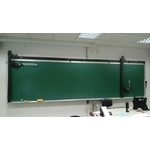 製圖教室P2_170208_0001