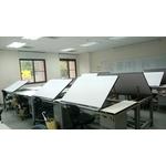 製圖教室Q1_170210_0005