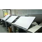 製圖教室Q1_170210_0004