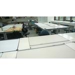 製圖教室Q2_170210_0002