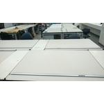 製圖教室Q2_170210_0001