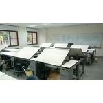 製圖教室Q2_170210_0009
