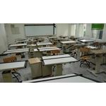 製圖教室R_170206_0003