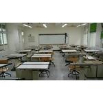 製圖教室R_170206_0004