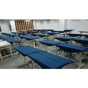 製圖教室E_2362