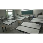 製圖教室F_8675