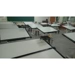 製圖教室F_9251