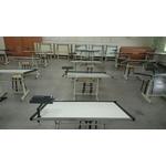 製圖教室F_2205