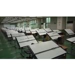 製圖教室G_170112_0002