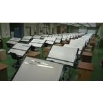 製圖教室G_170112_0003