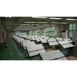 製圖教室G_170112_0005