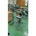 製圖教室G_170112_0007