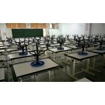 製圖教室I2_170112_0004