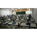 製圖教室I2_170112_0005