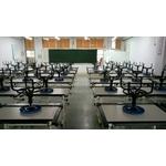 製圖教室I2_170112_0006