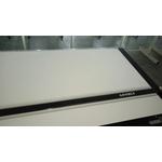 製圖教室I2_170112_0003