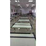 製圖教室I1_170112_0009