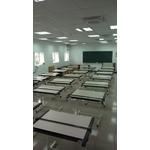 製圖教室I1_170112_0011
