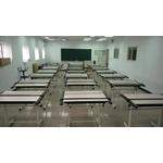 製圖教室I1_170112_0012