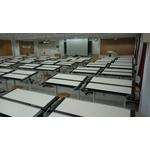製圖教室J1_767