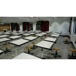 製圖教室J1_3741