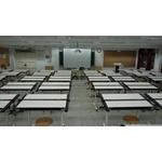 製圖教室J1_8419