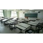 製圖教室M_8491