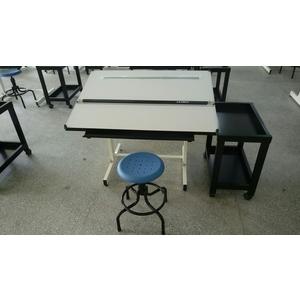 製圖教室M_6440