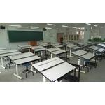 製圖教室M_6284