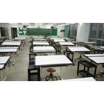 製圖教室D2_35197