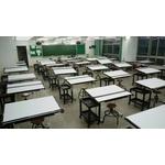 製圖教室D2_35198