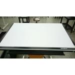 製圖教室D2_35199