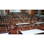 製圖教室S1_170302_0001