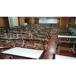 製圖教室S1_170302_0002