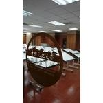 製圖教室S1_170302_0003