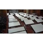 製圖教室S1_170302_0005