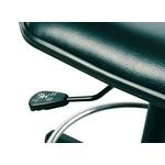 室內裝修設計證照考試專用製圖桌DSC_7409