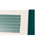 室內裝修設計證照考試專用製圖桌DSC_7394
