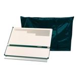 室內裝修設計證照考試專用製圖桌DSC_7379