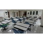 製圖教室V1_180111_0006