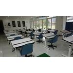 製圖教室V1_180111_0007