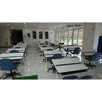 製圖教室V1_180111_0008