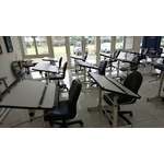 製圖教室V1_180111_0002
