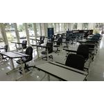製圖教室V1_180111_0003