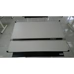 製圖教室V1_180111_0016