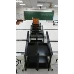 製圖教室_AD1_181225_0013
