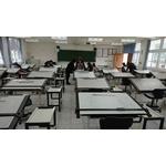 製圖教室W1_180123_0001