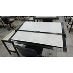 製圖教室W1_180123_0004